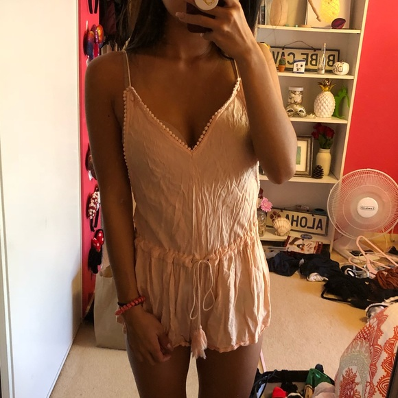 Urban Outfitters Dresses & Skirts - UO romper